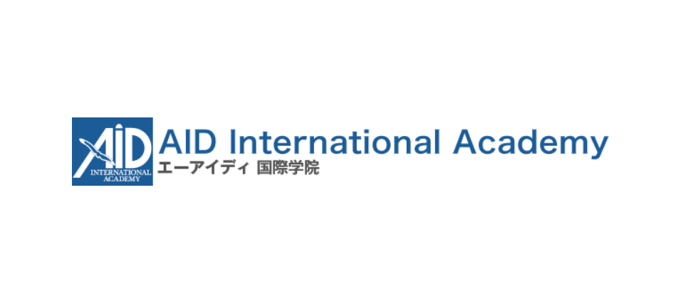 HUMAN Academy