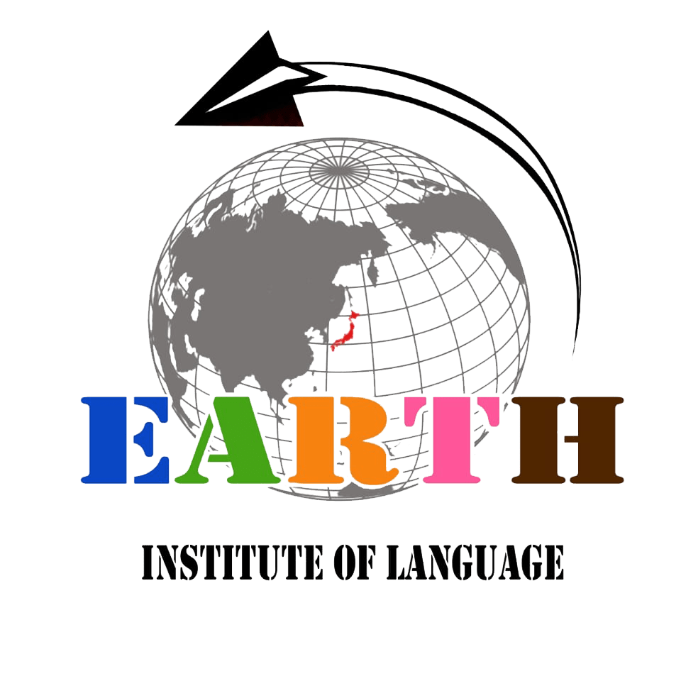 Tokyo Japanese  Language Center